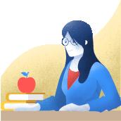 Study Tutoring