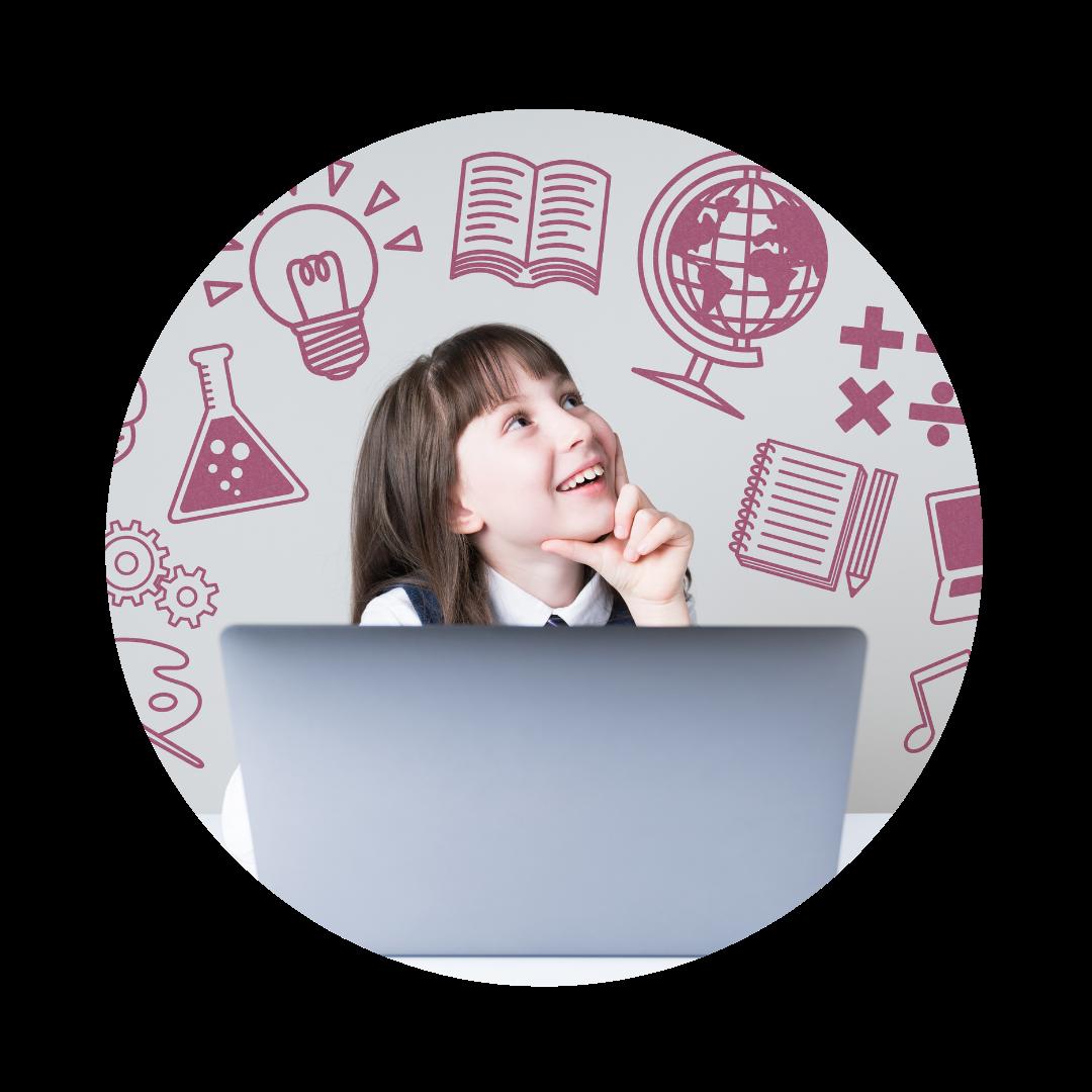 Online Maths Tutoring